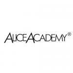 alice-academy
