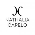 nathalia-capelo