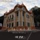 Aniversário Uberlândia 133 anos